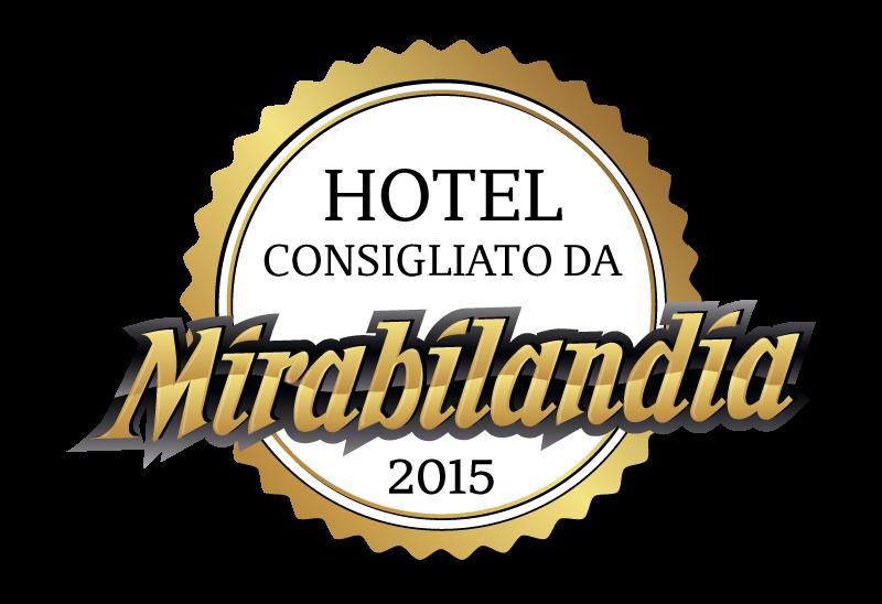 Offerte Mirabilandia 2017