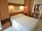 Camere Hotel Fernanda Cesenatico