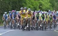 Offerta vacanza per ciclisti  a Cesenatico