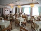 ristorante cesenatico hotel villa fernanda